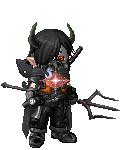 Saintanouse's avatar