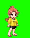 katiejaye101's avatar