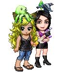 imustbe-emo2728's avatar