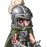 screech 1shot's avatar