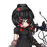 Trauma Llama's avatar