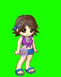 Brie1221's avatar