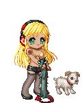 mari4279's avatar