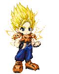 Super_Saiyan_Kaloster's avatar