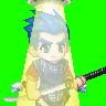 Sonic_Suikotsu's avatar