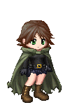 Sakura Tokyo Revelation's avatar