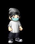 Zangei's avatar