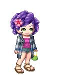 PandaGurl97's avatar