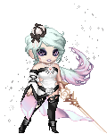 Shi no Ningyo's avatar