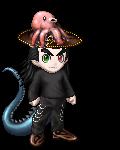 Kegal's avatar