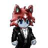 xGaara_Linkx's avatar