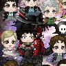BurningTheory's avatar