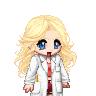 lilpwinzess_0566's avatar