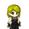 blondedevil's avatar