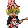 Voltagelord's avatar
