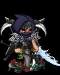 zXR3GR3TXz's avatar