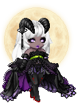 Seraphina Wings's avatar