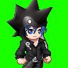 tehsilentguy's avatar