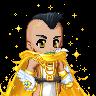 oO-Bunny-Revolution-Oo's avatar