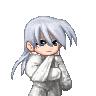 Zechs Merquise's avatar