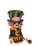 MomoRainbow's avatar