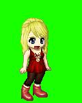 Klaudy007's avatar