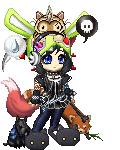 xXExotic-MarshmallowsXx 's avatar