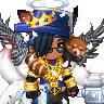 TosukoX's avatar