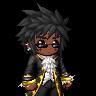 Mulzar Takeroeshi's avatar