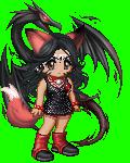 dreamcaster43's avatar