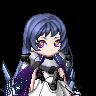 Leilko's avatar