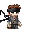 xXThrasHMetaLXx's avatar