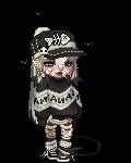 iiamendii's avatar