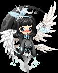 Stella Stardust's avatar