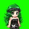 Forbidden Rose's avatar