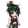 Limane's avatar