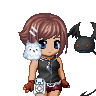 Sara_Shika's avatar