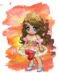 Miss Dreamy-Angel 2