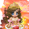 Miss Dreamy-Angel 2's avatar