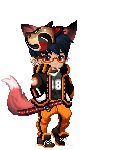 iiiRoxas's avatar