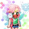 x-alnyy's avatar