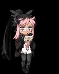 hollowsquad's avatar