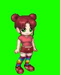 sexyanimechick26's avatar