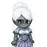 Heika Azure's avatar