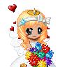 xo_angel_mush's avatar