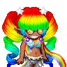 Reishaa's avatar