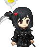 royal_dawn08's avatar