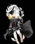 SutekiKage's avatar