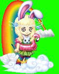 HachikoChan2's avatar