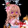 kennyko's avatar